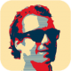 Lenny SoundBoard icon