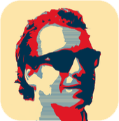 Lenny SoundBoard App