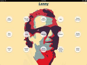 LennySoundBoardApp_iPad_3