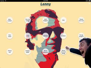 LennySoundBoardApp_iPad_4
