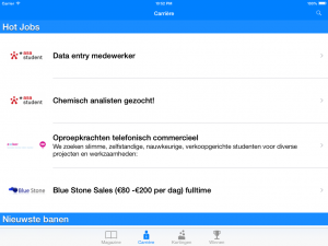 Studenten.net_app_iPad3_3