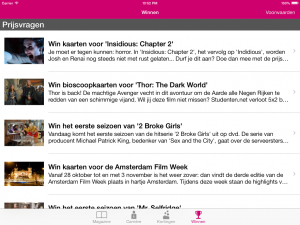 Studenten.net_app_iPad3_5
