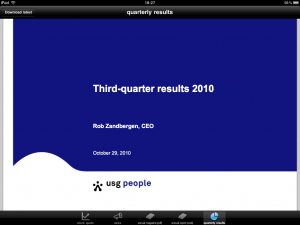 USG_People_investor_news_app_iPad_5