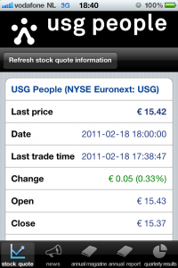 USG_People_investor_news_app_iPhone_1