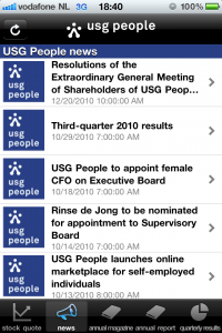 USG_People_investor_news_app_iPhone_2