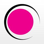 Studenten.net app