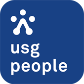 USG People investor news app